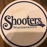Foto di Shooters Waterfront