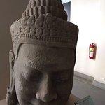 Foto de Angkor National Museum