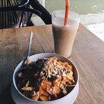 ภาพถ่ายของ Saneh Bangkok Restaurant