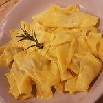 Bilde fra Zanoni Bottega & Cucina