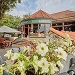 Billede af Restaurace Altan
