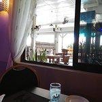Symon's Restaurant Foto