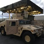 Photo of Battlefield Vegas
