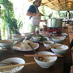 Photo of Thuan Tinh Island - Cooking Tour