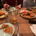 Photo of Yardbird Southern Table & Bar