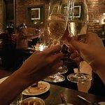 Foto van Ox Restaurant
