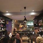 Photo of Humble Grape - Islington