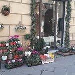 Foto de Prosciutteria del Corso