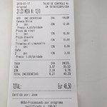 Photo of Restaurante Da Vinci Lisboa