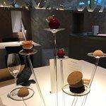 Photo of Restaurante Lasarte