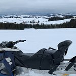Zdjęcie Snowdoo Adventure Zakopane