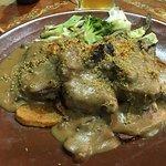 Zdjęcie Gran Reserva Restaurante Steak House