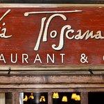 Photo of Via Toscana Restaurant & Cafe Katowice
