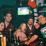 Фотография Murphy's Irish Bar