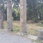 Αρχαιολογικός χώρος
