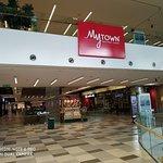 Foto de MyTOWN Shopping Centre