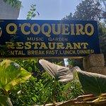 O'Coqueiro Restaurant의 사진