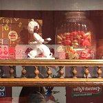 Фотография Музей шоколада
