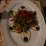 Billede af Murphy's West End Restaurant