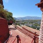 Foto de Palacio Potala