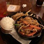 Yak & Yeti Restaurant Foto