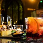 Photo of Living Liqueurs & Delights