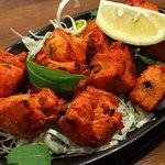 Φωτογραφία: Family Indian Restaurant
