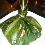 Kō Restaurant Foto