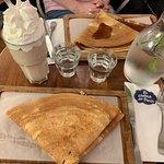 Foto di La Crème de Paris