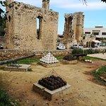 Foto van Paphos Harbour and Port