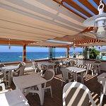 Photo of Restaurante Pizzeria Ciao
