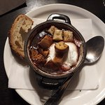 Photo de Restaurant Chez Grand Mere