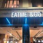 Photo de Eatme & Go
