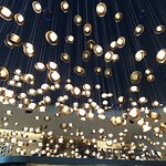 صورة فوتوغرافية لـ Flagship Store Lavazza