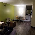 Studio 6 Atlanta Northwest - Marietta Photo