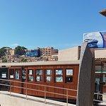 Photo of tranvia de Soller, Mallorca