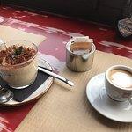 Gustazio Gastrobar Photo