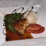 Foto de Ta-boo Restaurant