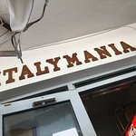 Photo of Italymania
