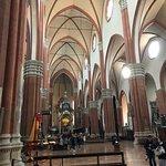 Foto de Basilica di San Petronio