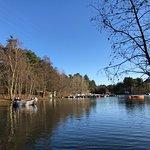 Center Parcs Elveden Forest Photo