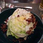 Foto di Midtown Grill Berlin