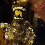 ภาพถ่ายของ Sherlock Holmes Pub