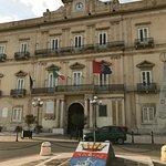 Fotografie: Lungomare Vittorio Emanuele III