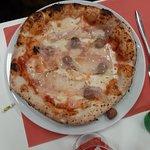 Pizzeria Pitta La Pizza Col Sorriso