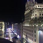 Photo of Gran Via