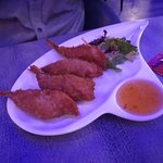 Foto van Genting Thai