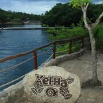 Xel-Há Park Foto