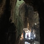 Photo of The Marble Mountains