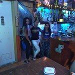Foto de Sit-n-Bull Bar & Grill